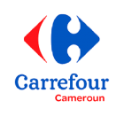 jdtrading-Carrefour